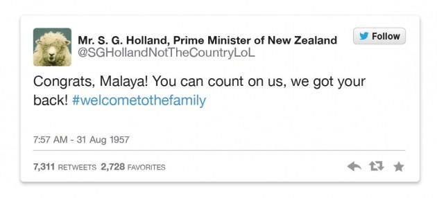 tweets_NZ