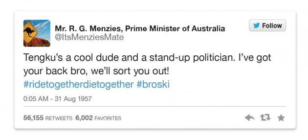 tweets_australia