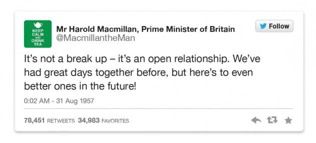 tweets_britain