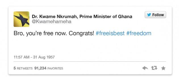 tweets_ghana