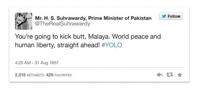 tweets_pakistan