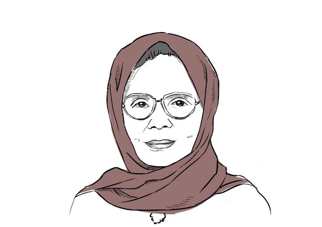 Aishah1