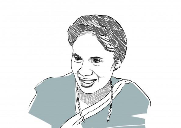 Ramani Gurusamy