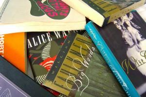 Conejauzul BooksCC