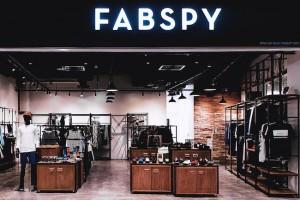 fabspy shop