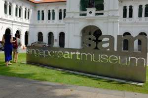 jnzl singapore art museum creative commons