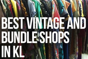 vintagebundle thumbnail2
