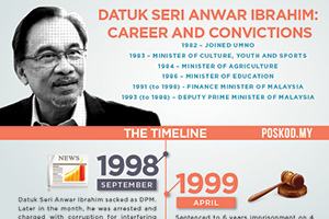 anwar_timeline-website
