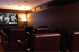 screening-room-majestic-630x367