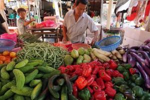 pudu-wet-market